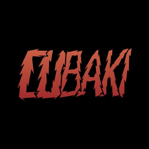 Cubaki's avatar
