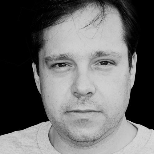 stallfield's avatar