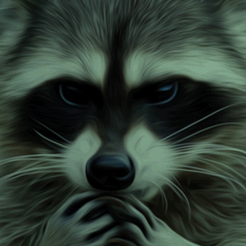 Rakun Bend's avatar