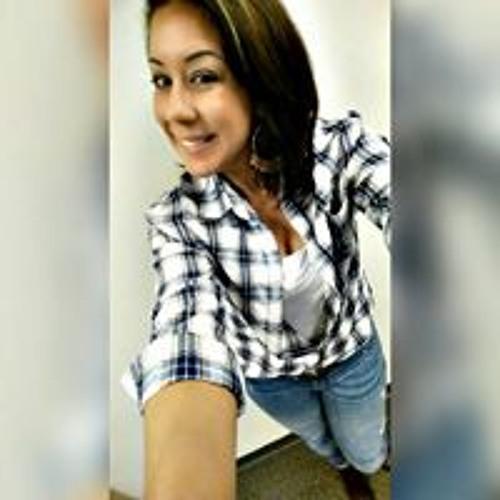 Christina M Ramirez's avatar