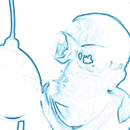 The Hyperfunk Alienation's avatar
