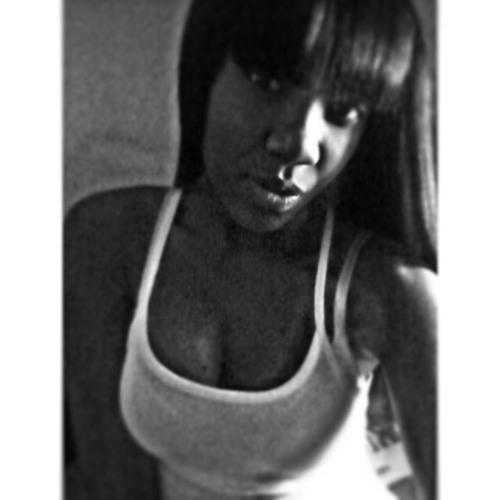 Dj_LoLo's avatar