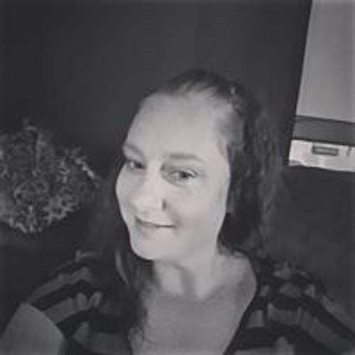 Heather Lynn Mackie's avatar