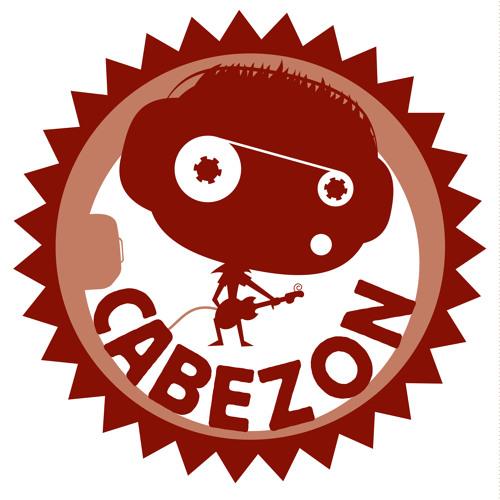 Cabezon Italy's avatar