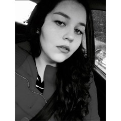Aurora Saucedo