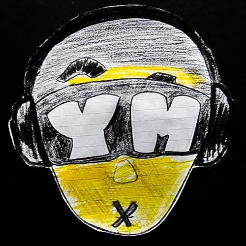 YELOMUSIC's avatar