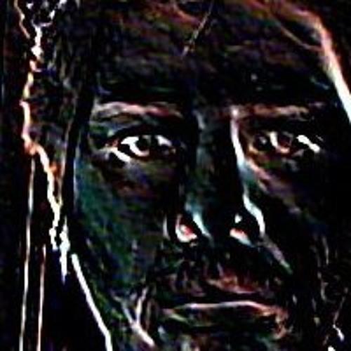 Aldo Carrillo's avatar