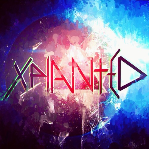 Xplanted's avatar