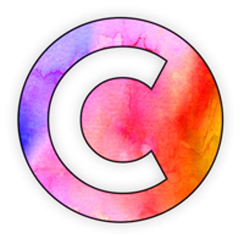 Coloreon's avatar