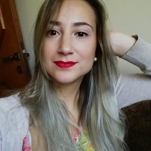 Karin Teodorovicz's avatar