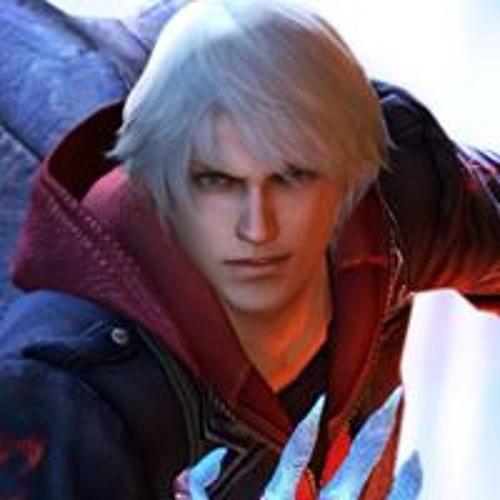 deathbanne's avatar