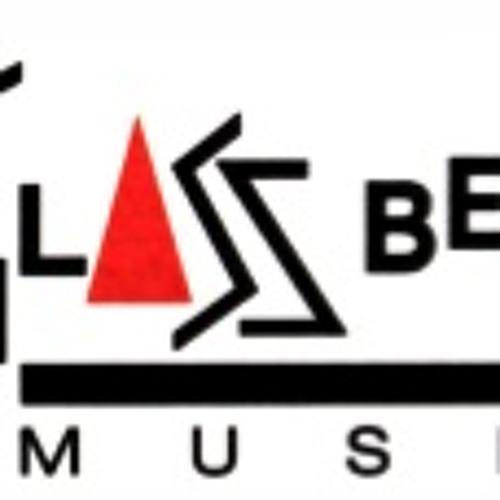 glassbeat's avatar