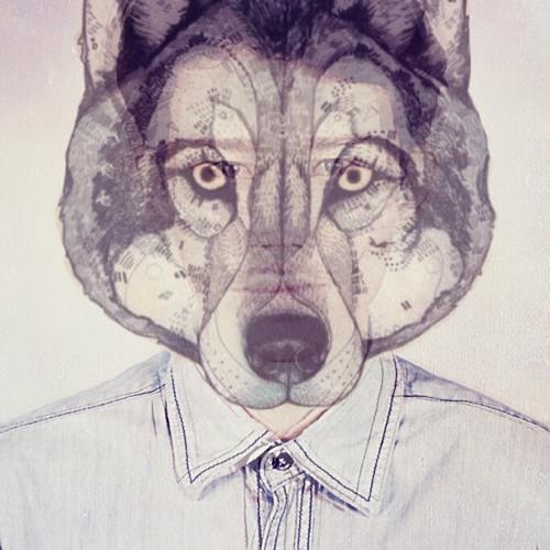 mtbgskr's avatar