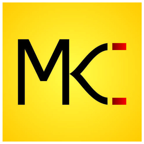 Michael K.'s avatar