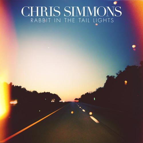Chris Simmons's avatar