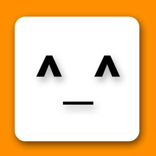 ReadokMirex's avatar