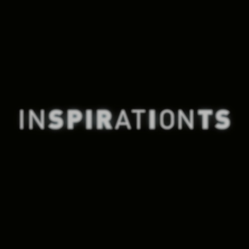 inspirationts's avatar