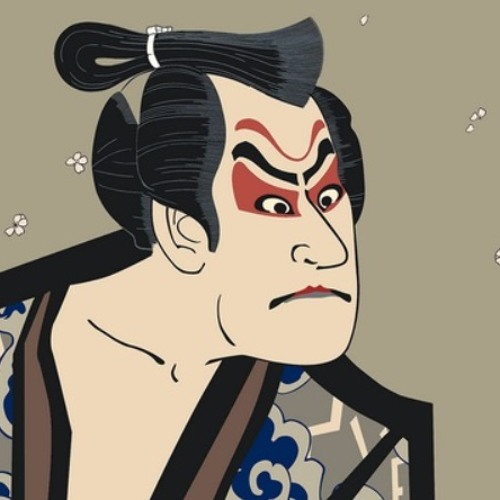 KyotoPop's avatar