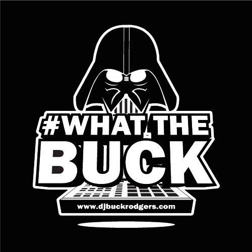 Dj Buck Rodgers's avatar