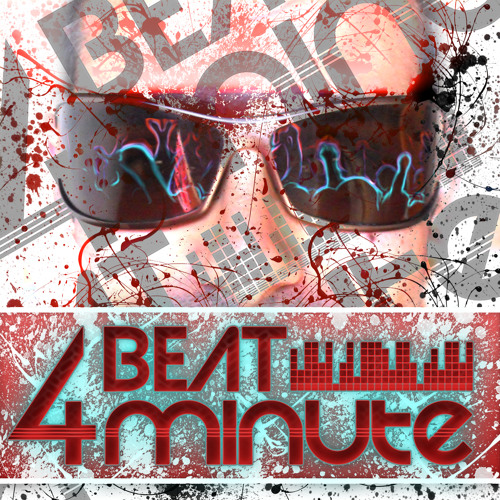 BEAT 4 MINUTE OFFICIAL's avatar