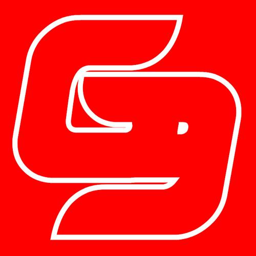 Pilot G3's avatar