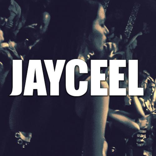 JayCeeL's avatar