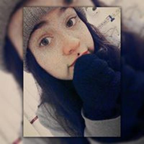 Yailin Scarlette's avatar