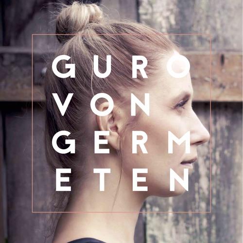 Guro von Germeten's avatar