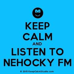 nEhocKyFM