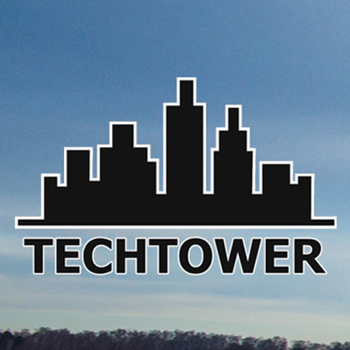 Techtower's avatar
