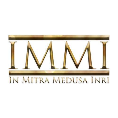 IN MITRA MEDUSA INRI's avatar