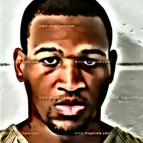 Skitzo-Phrenzy's avatar