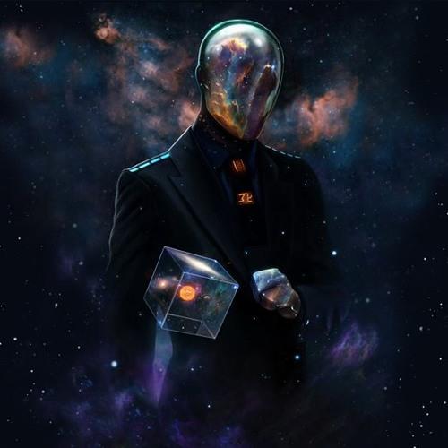 Kactu'Z Draped's avatar