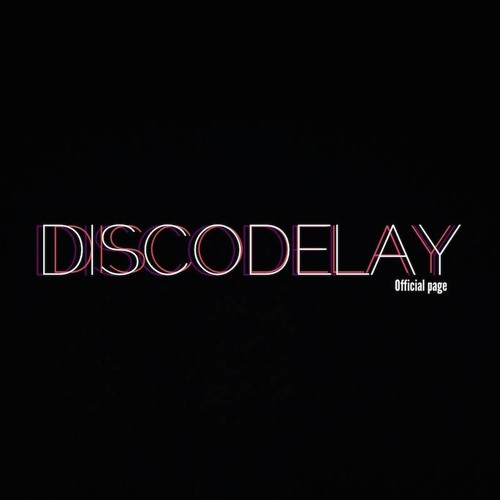 Discodelay's avatar