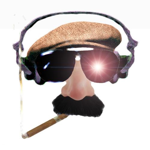 gonzo jonez's avatar