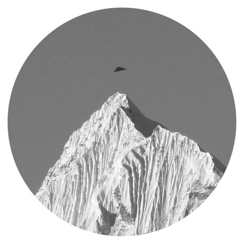 MtnMixSeries's avatar