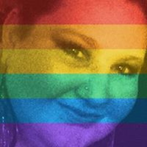 Jerusha Saladino's avatar