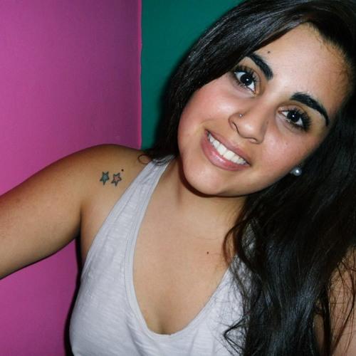 Anahí Sol Alegre's avatar