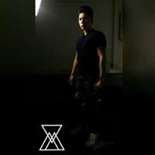 Aytug Avci's avatar
