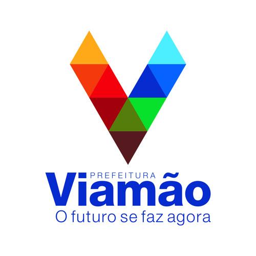 Prefeitura de Viamão's avatar