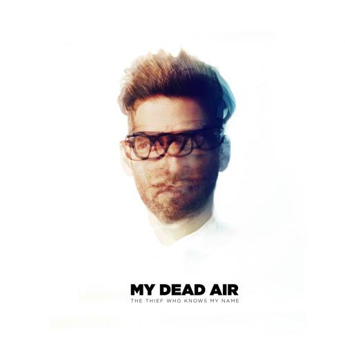 My Dead Air's avatar