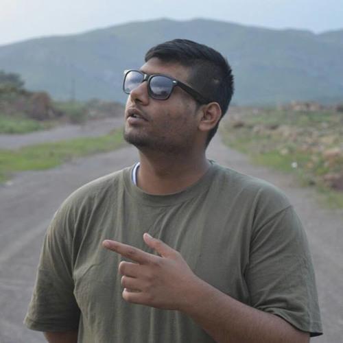 Sameer Saleem 2's avatar