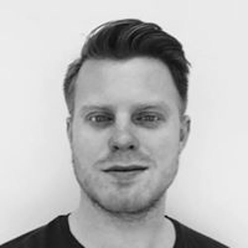 Joppe Kuijvenhoven's avatar