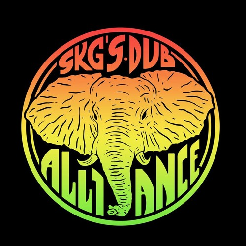 Skg's Dub Alliance's avatar