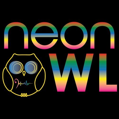 Neon Owl's avatar