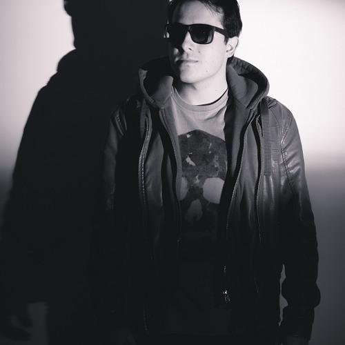 Gustavo Mesquita's avatar