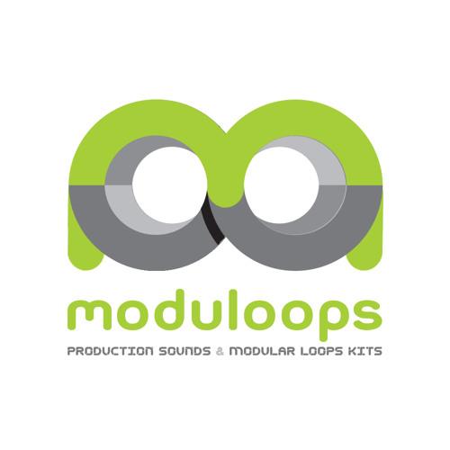 Moduloops (Only_Danks)'s avatar