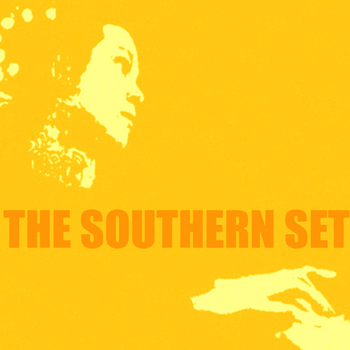 THE SOUTHERN SET's avatar