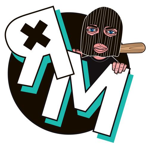 Random Mandem's avatar
