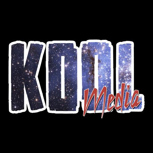 KOOL MEDIA's avatar